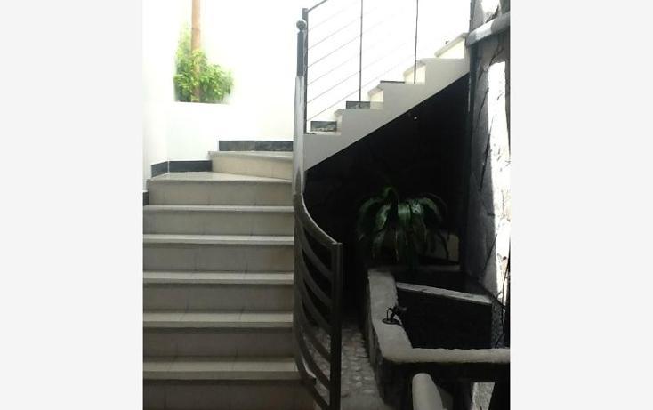 Foto de casa en venta en  , san bernardino tlaxcalancingo, san andrés cholula, puebla, 396972 No. 06