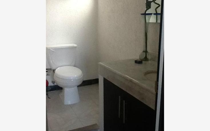 Foto de casa en venta en  , san bernardino tlaxcalancingo, san andrés cholula, puebla, 396972 No. 07