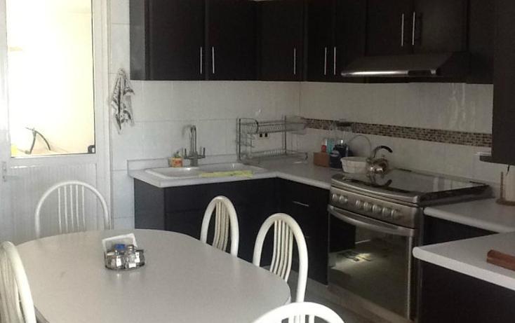 Foto de casa en venta en  , san bernardino tlaxcalancingo, san andrés cholula, puebla, 396972 No. 08