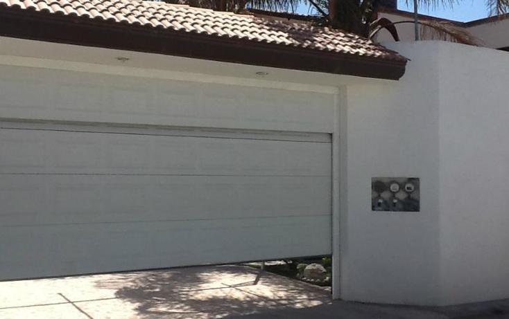 Foto de casa en venta en  , san bernardino tlaxcalancingo, san andrés cholula, puebla, 396972 No. 09