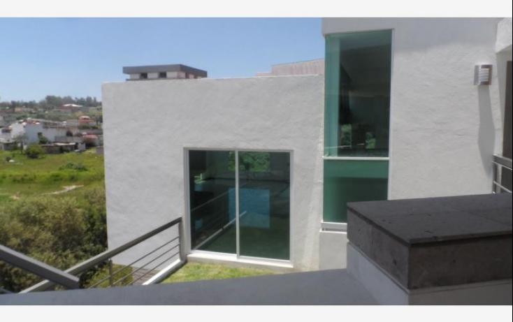 Foto de casa en venta en, san bernardino tlaxcalancingo, san andrés cholula, puebla, 526780 no 02