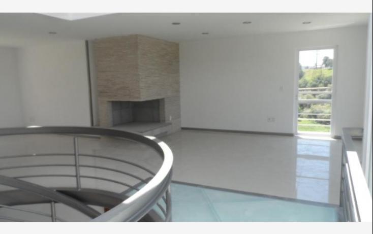 Foto de casa en venta en, san bernardino tlaxcalancingo, san andrés cholula, puebla, 526780 no 04