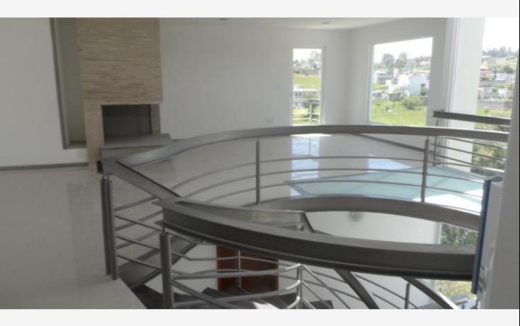 Foto de casa en venta en, san bernardino tlaxcalancingo, san andrés cholula, puebla, 526780 no 06
