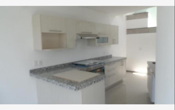 Foto de casa en venta en, san bernardino tlaxcalancingo, san andrés cholula, puebla, 526780 no 07