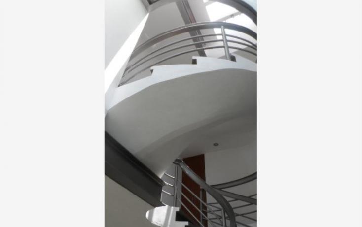 Foto de casa en venta en, san bernardino tlaxcalancingo, san andrés cholula, puebla, 526780 no 08