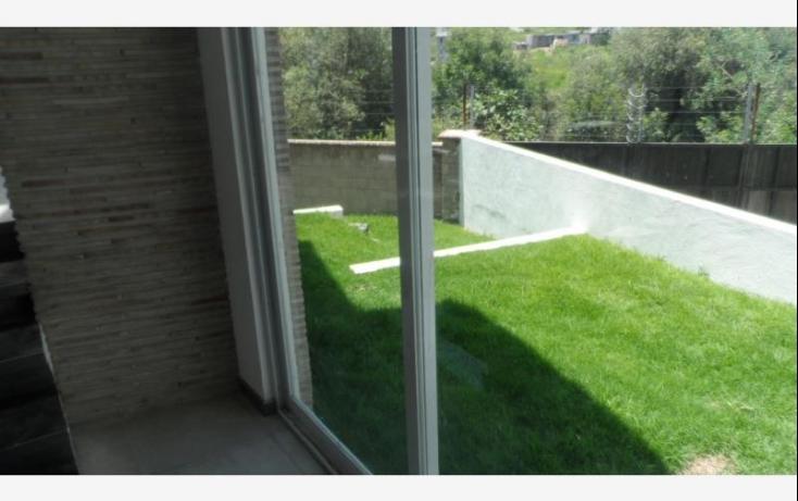 Foto de casa en venta en, san bernardino tlaxcalancingo, san andrés cholula, puebla, 526780 no 09