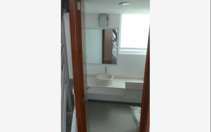 Foto de casa en venta en, san bernardino tlaxcalancingo, san andrés cholula, puebla, 526780 no 10