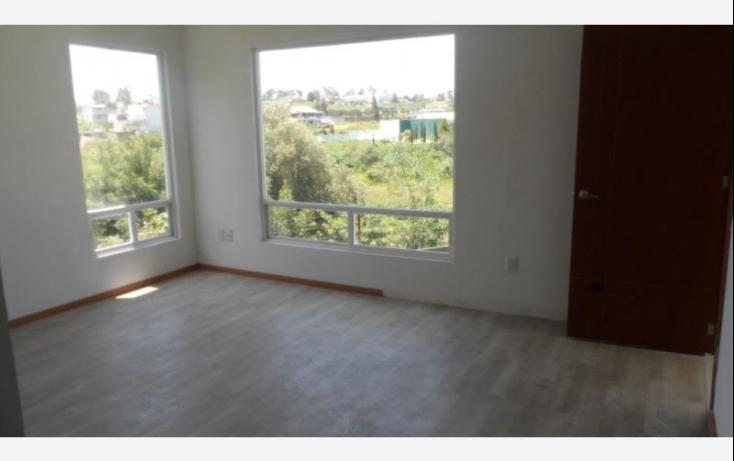 Foto de casa en venta en, san bernardino tlaxcalancingo, san andrés cholula, puebla, 526780 no 12