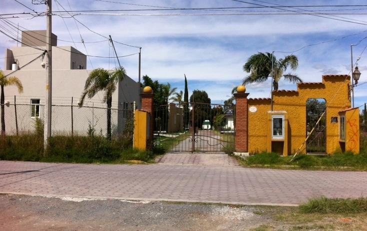 Foto de casa en venta en  , san bernardino tlaxcalancingo, san andr?s cholula, puebla, 611886 No. 01