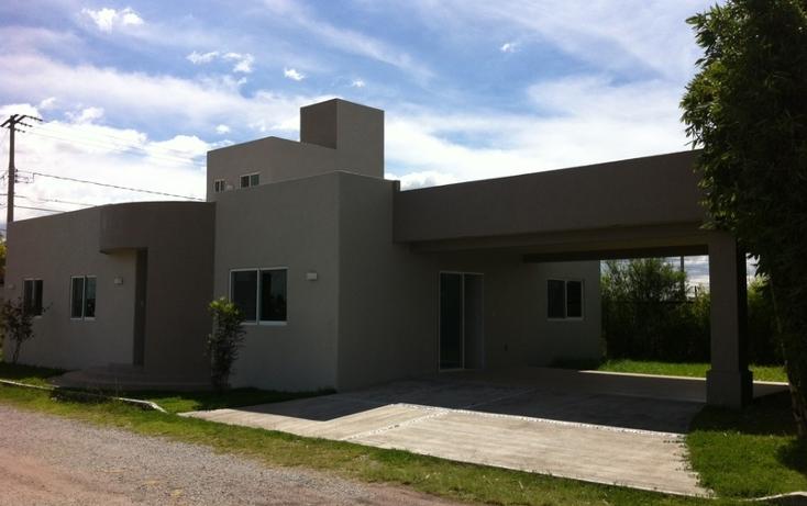 Foto de casa en venta en  , san bernardino tlaxcalancingo, san andr?s cholula, puebla, 611886 No. 03