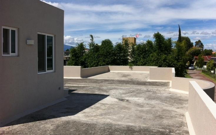 Foto de casa en venta en  , san bernardino tlaxcalancingo, san andr?s cholula, puebla, 611886 No. 04