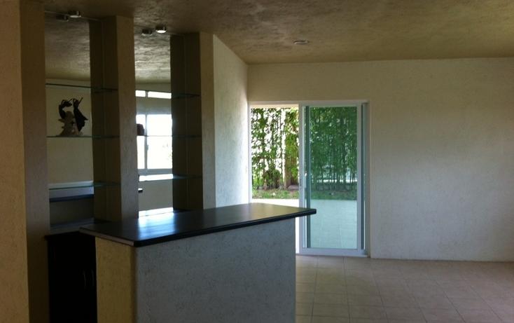 Foto de casa en venta en  , san bernardino tlaxcalancingo, san andr?s cholula, puebla, 611886 No. 06