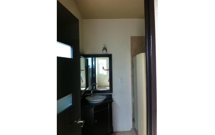 Foto de casa en venta en  , san bernardino tlaxcalancingo, san andr?s cholula, puebla, 611886 No. 13