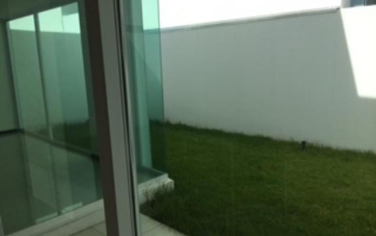 Foto de casa en renta en  , san bernardino tlaxcalancingo, san andr?s cholula, puebla, 620691 No. 03