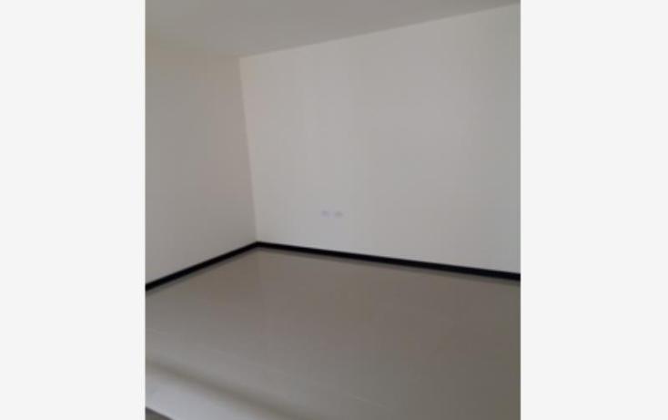 Foto de casa en renta en  , san bernardino tlaxcalancingo, san andr?s cholula, puebla, 620691 No. 05