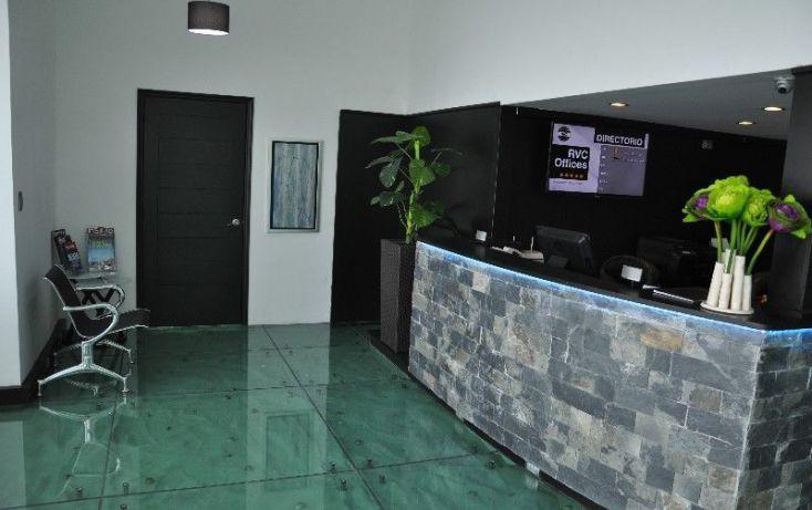Foto de oficina en venta en, san bernardino tlaxcalancingo, san andrés cholula, puebla, 875071 no 03