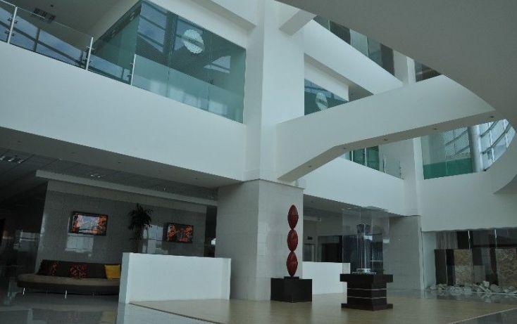 Foto de oficina en venta en, san bernardino tlaxcalancingo, san andrés cholula, puebla, 875071 no 04