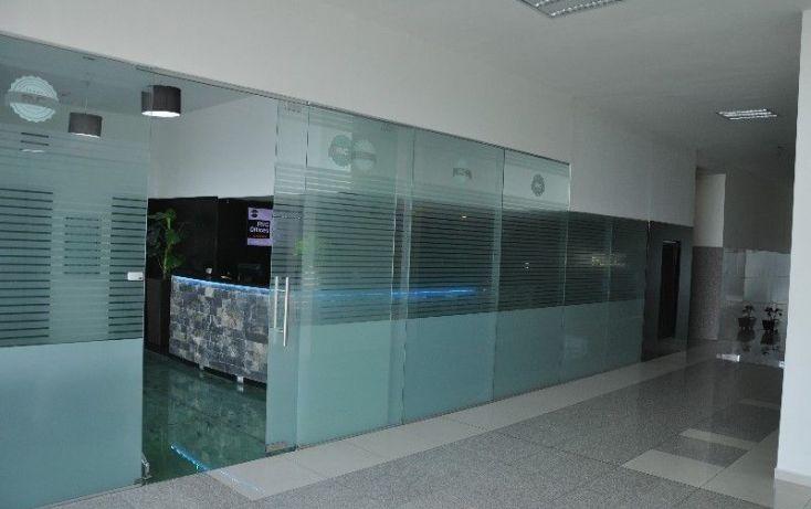 Foto de oficina en venta en, san bernardino tlaxcalancingo, san andrés cholula, puebla, 875071 no 05