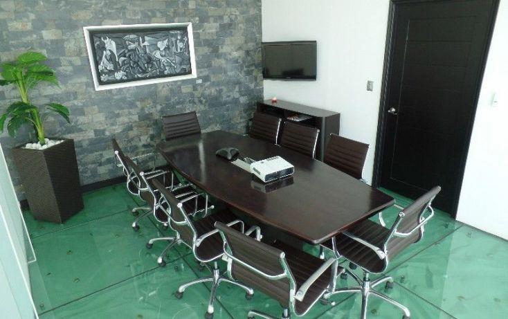 Foto de oficina en venta en, san bernardino tlaxcalancingo, san andrés cholula, puebla, 875071 no 06