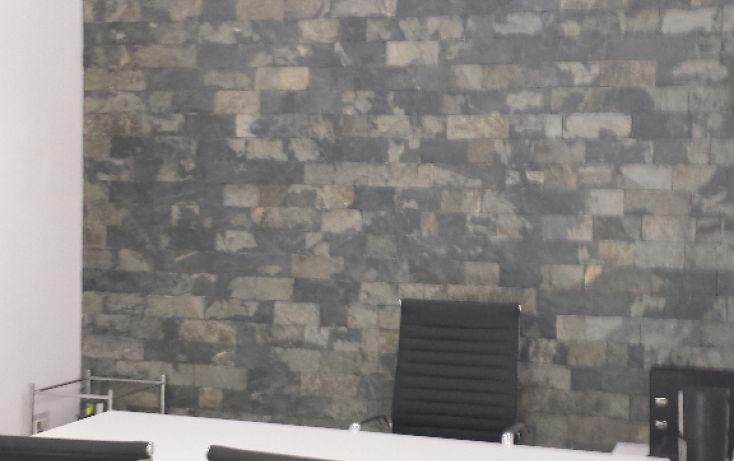 Foto de oficina en venta en, san bernardino tlaxcalancingo, san andrés cholula, puebla, 875071 no 11