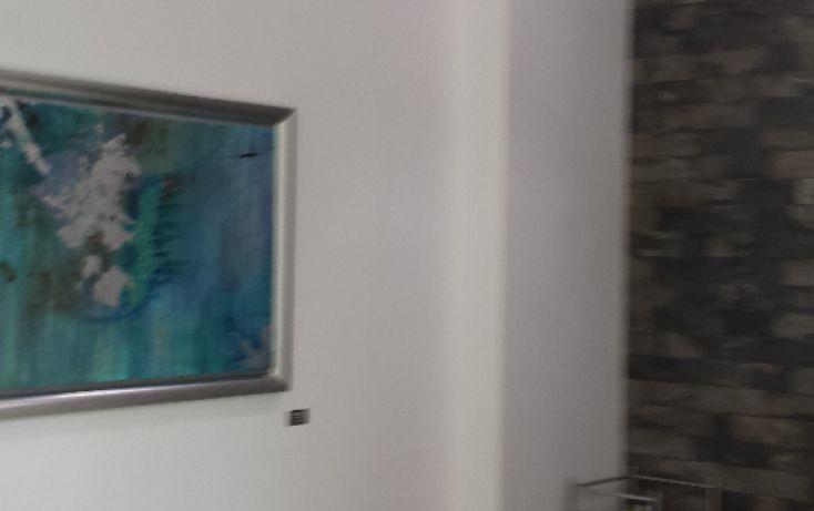 Foto de oficina en venta en, san bernardino tlaxcalancingo, san andrés cholula, puebla, 875071 no 12