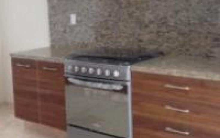 Foto de departamento en renta en, san bernardino tlaxcalancingo, san andrés cholula, puebla, 897823 no 03