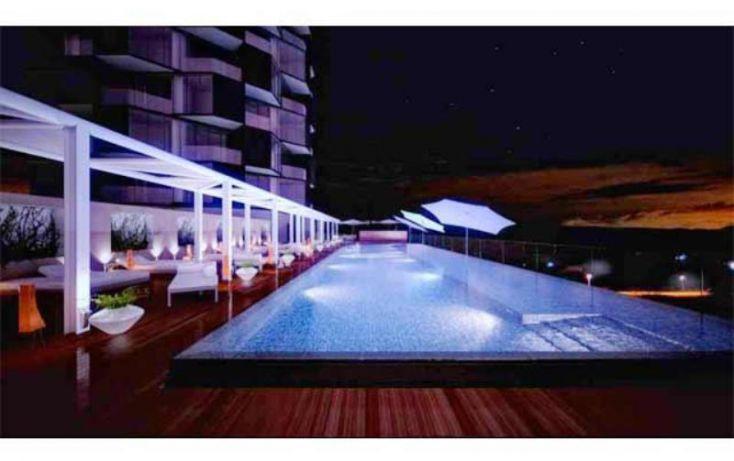 Foto de departamento en venta en, san bernardino tlaxcalancingo, san andrés cholula, puebla, 991127 no 02