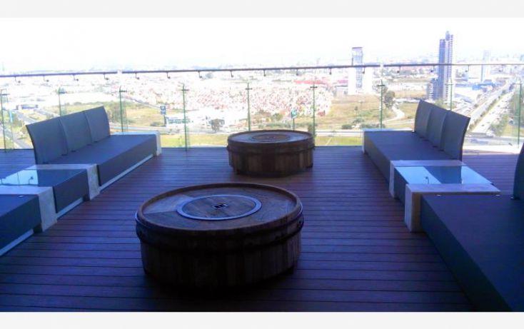 Foto de departamento en venta en, san bernardino tlaxcalancingo, san andrés cholula, puebla, 991127 no 03