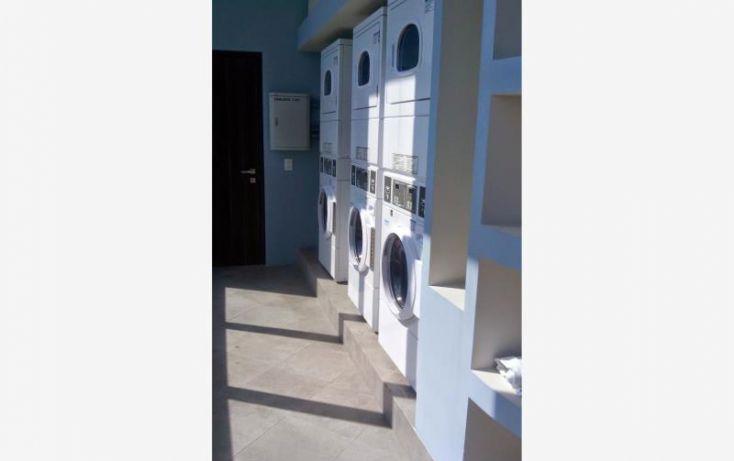 Foto de departamento en venta en, san bernardino tlaxcalancingo, san andrés cholula, puebla, 991127 no 04