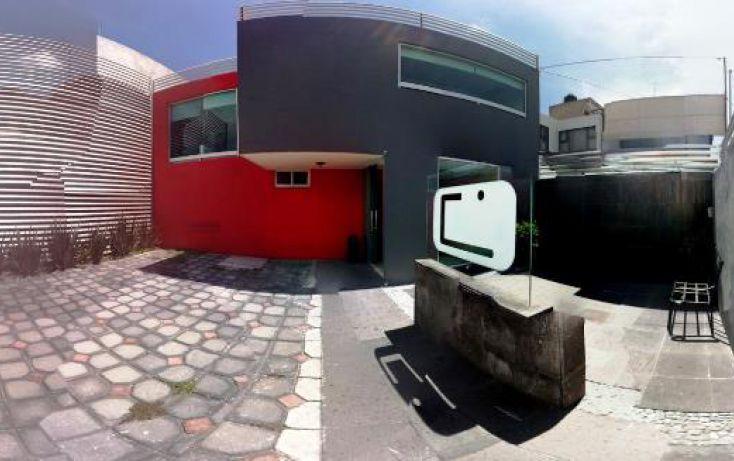 Foto de oficina en renta en, san bernardino, toluca, estado de méxico, 1122269 no 01