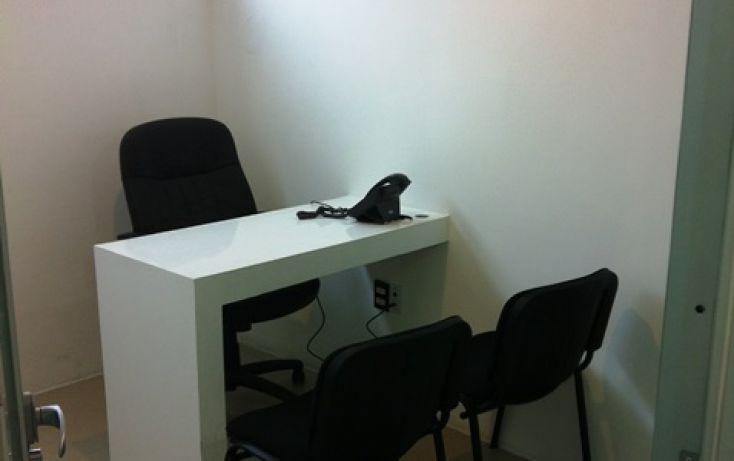 Foto de oficina en renta en, san bernardino, toluca, estado de méxico, 1122269 no 02