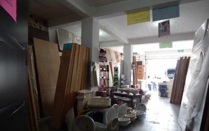 Foto de edificio en renta en, san bernardino, toluca, estado de méxico, 1773932 no 04