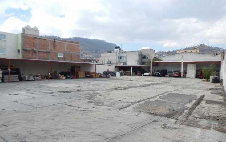 Foto de edificio en renta en, san bernardino, toluca, estado de méxico, 1773932 no 05