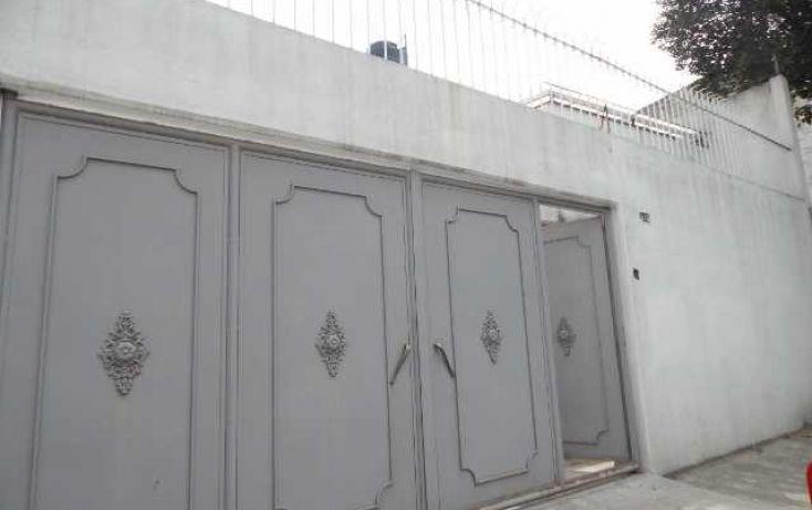 Foto de casa en venta en, san bernardino, toluca, estado de méxico, 1774076 no 01
