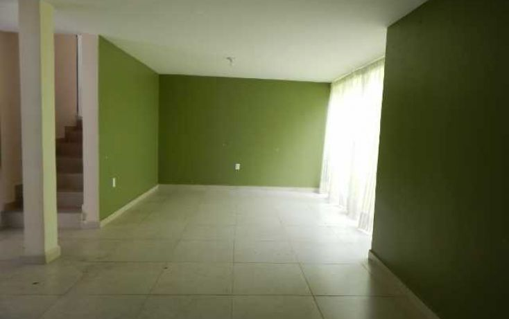 Foto de casa en venta en, san bernardino, toluca, estado de méxico, 1774076 no 03