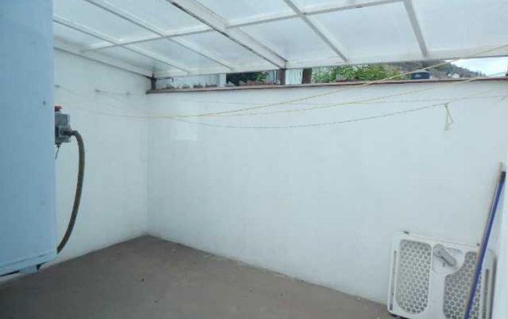 Foto de casa en venta en, san bernardino, toluca, estado de méxico, 1774076 no 10