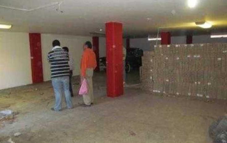Foto de local en renta en  , san bernardino, toluca, méxico, 1059427 No. 02