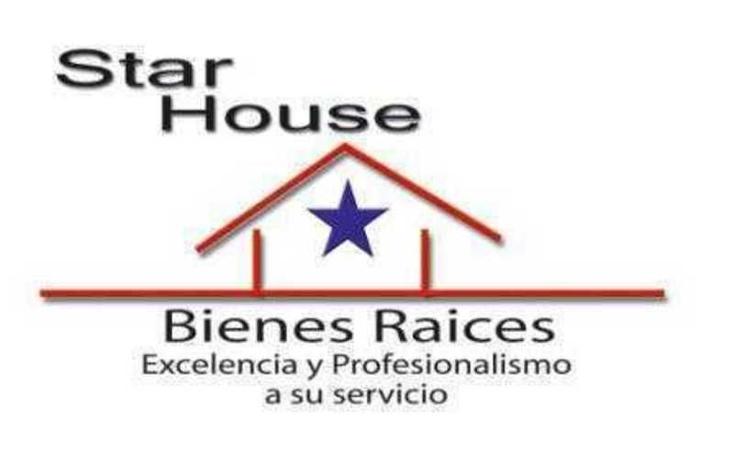 Foto de local en renta en  , san bernardino, toluca, méxico, 1059427 No. 05