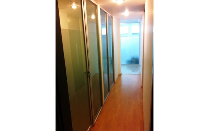 Foto de oficina en renta en  , san bernardino, toluca, méxico, 1122269 No. 03