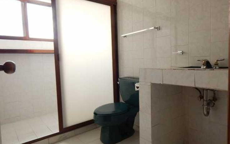 Foto de edificio en venta en  , san bernardino, toluca, m?xico, 1773930 No. 05