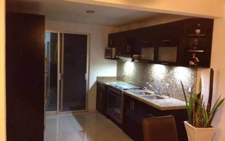 Foto de casa en venta en san bernardo 5619, real del valle, mazatlán, sinaloa, 1828561 no 04