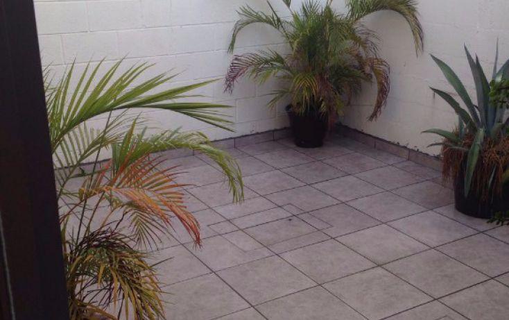 Foto de casa en venta en san bernardo 5619, real del valle, mazatlán, sinaloa, 1828561 no 08