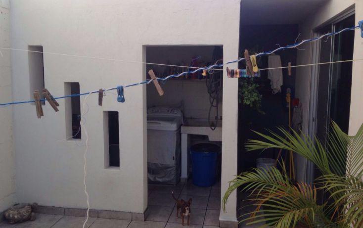 Foto de casa en venta en san bernardo 5619, real del valle, mazatlán, sinaloa, 1828561 no 09