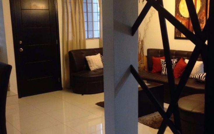 Foto de casa en venta en san bernardo 5619, real del valle, mazatlán, sinaloa, 1828561 no 10