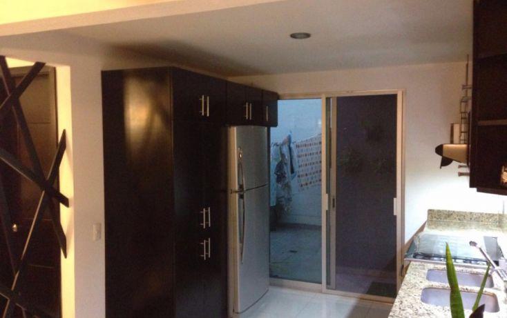 Foto de casa en venta en san bernardo 5619, real del valle, mazatlán, sinaloa, 1828561 no 12