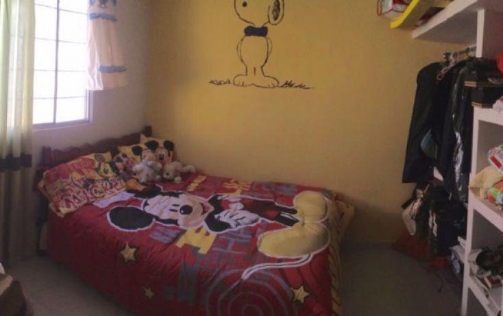 Foto de casa en venta en san bernardo 5619, real del valle, mazatlán, sinaloa, 1828561 no 19