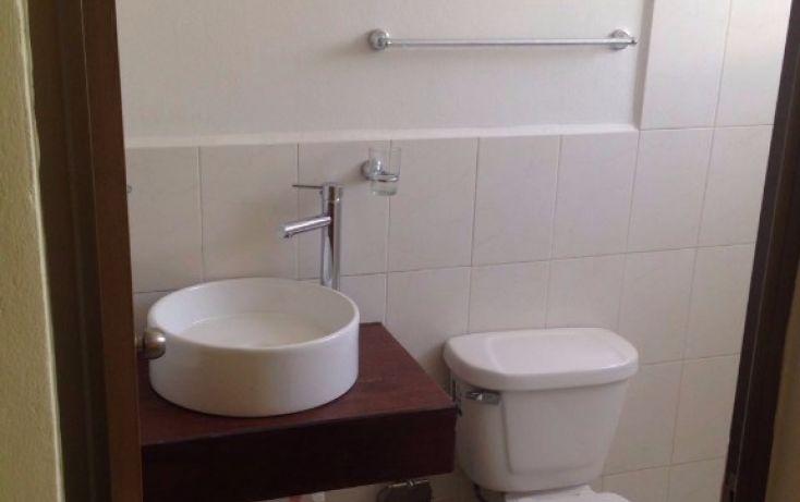 Foto de casa en venta en san bernardo 5619, real del valle, mazatlán, sinaloa, 1828561 no 20
