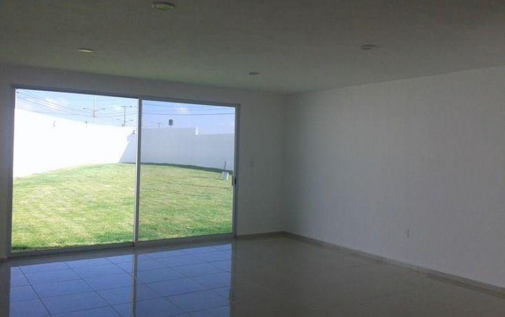 Foto de casa en venta en san bernardo, azteca, querétaro, querétaro, 1194601 no 05