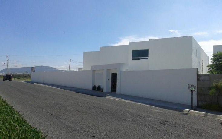 Foto de casa en venta en san bernardo, azteca, querétaro, querétaro, 1194601 no 09