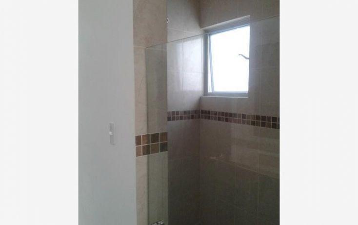 Foto de casa en venta en san bernardo, azteca, querétaro, querétaro, 1194601 no 13